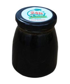 NUOCMAUDUA-4