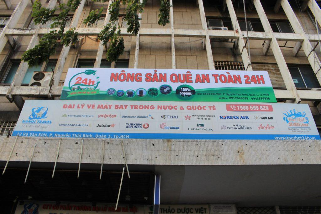 lien-he-nong-san-que-an-toan-24h-farm24h-1