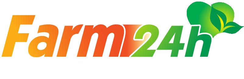 Farm 24h