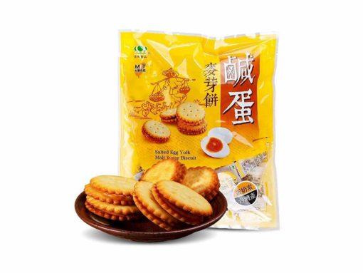 Bánh-quy-trứng-muối-Đài-Loan