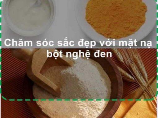 bot_va_tinh_bot_nghe_den-min