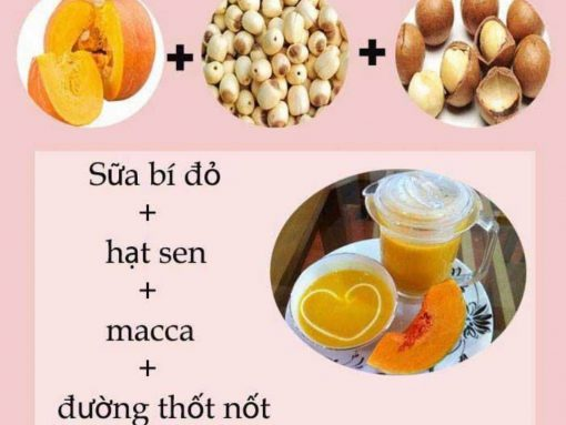 hat_macca5-min
