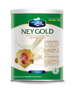 sua-ney-gold