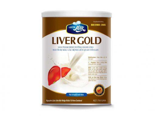 sua-liver-gold
