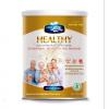 sua-healthy