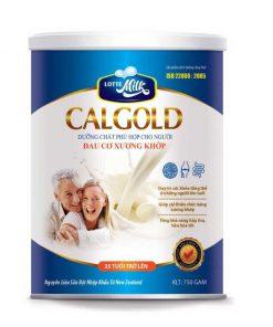 sua-calgold