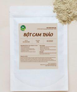 Bột-Cam-Thảo-6