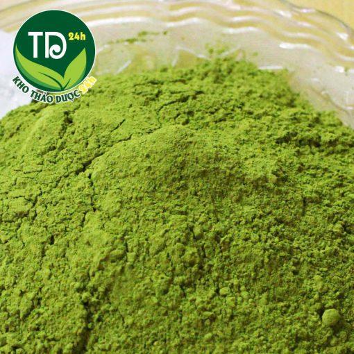 Bột-trà-xanh-Matcha-Lâm-Đồng-02