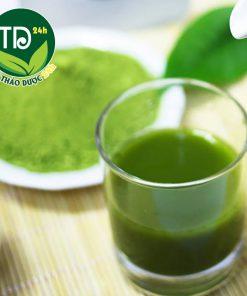 Bột-trà-xanh-Matcha-Lâm-Đồng-03