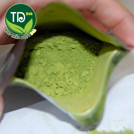Bột-trà-xanh-Matcha-Lâm-Đồng-04