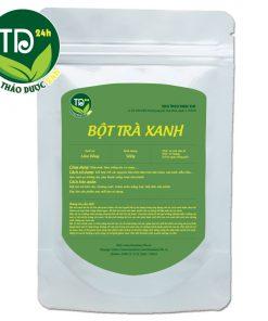 Bột-trà-xanh-Matcha-Lâm-Đồng-05