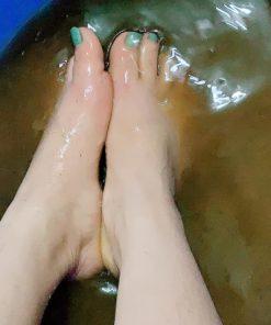 bột-ngâm-chân4