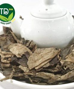 trà-lá-sen-trị-mất-ngủ-1