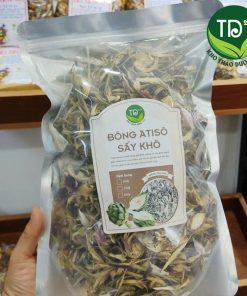 bong-atiso-say-kho-da-lat-farm24h